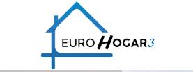 Grupo Euro Hogar