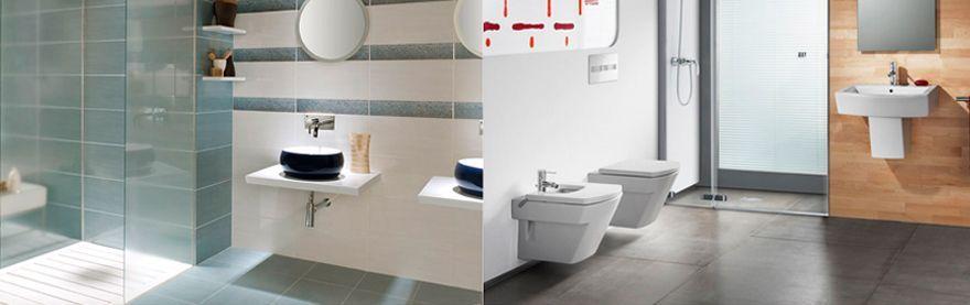 Reformas de baños en Córdoba - cabecera reforma baño