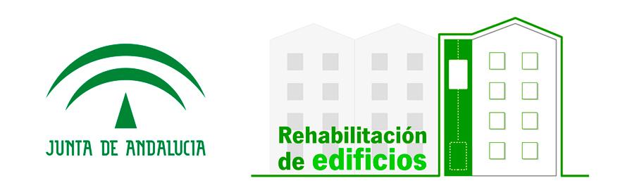 Subvenciones para la instalación de ascensores en Andalucía - rehabilitacion viviendas
